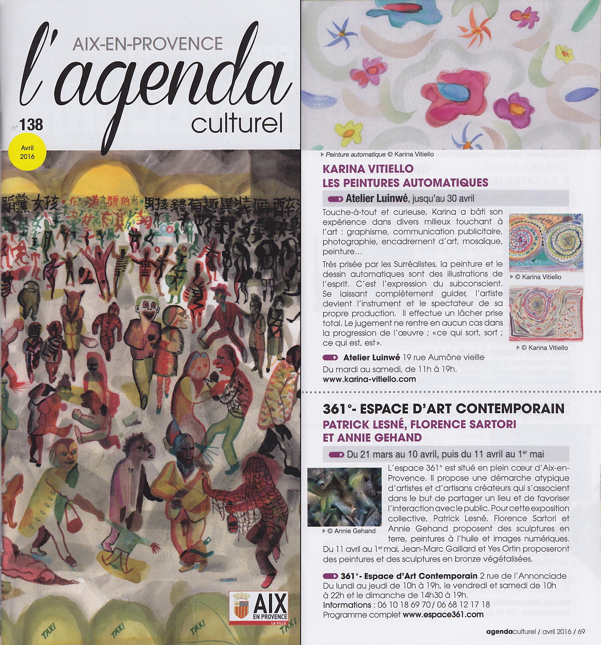 L'agenda_culturel_Aix-en-Provence_138_Avril2016_couv+p69