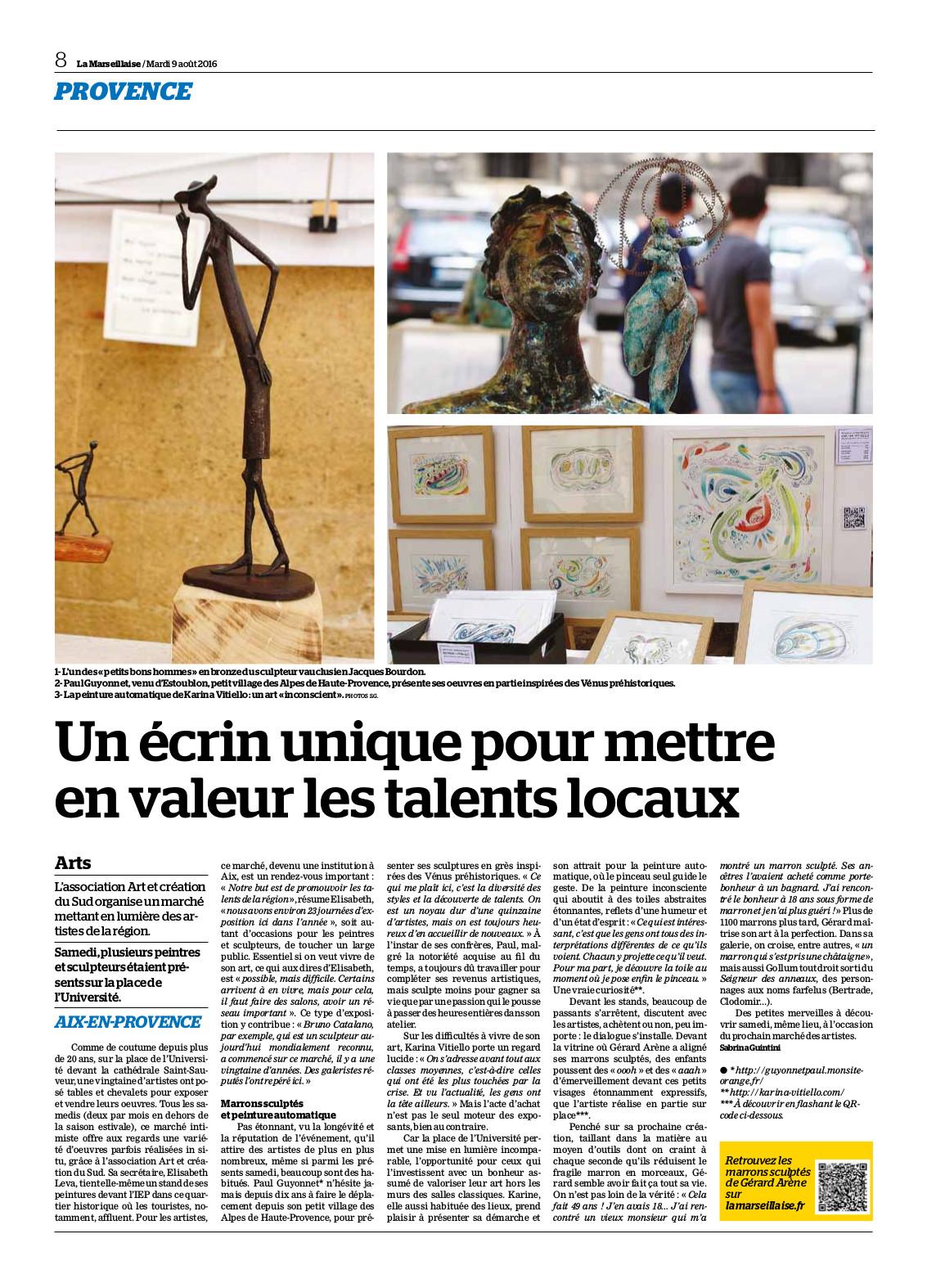 Article_LaMarseillaise_9aout2016